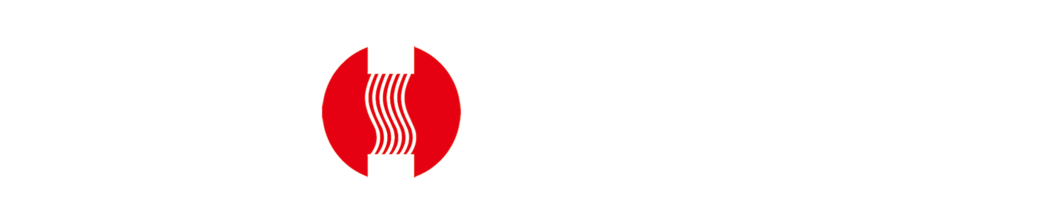 晋江市安海鸿盛机械厂