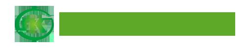武威市中农圣科生物质燃料有限公司