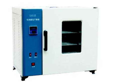 YT101系列数显鼓风干燥箱