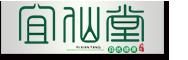 山東宜仙堂生物科技有限公司