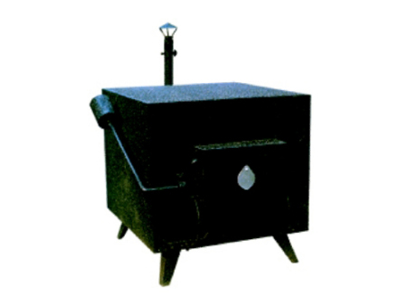 YTXL-1箱式高温炉(马弗炉)