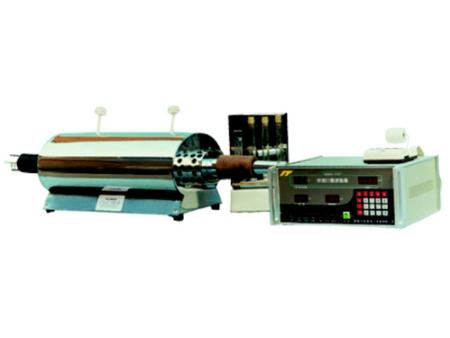 KZCH-YT2型快速自动测氢仪
