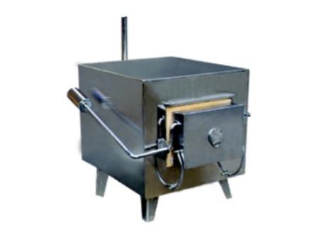 YTXL-2(不锈钢)箱式高温炉(马弗炉)