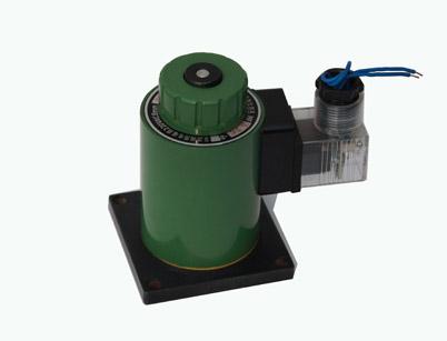 干式电磁铁 和 湿式电磁铁