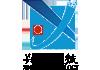 東莞市興族(納米科技)實業有限公司
