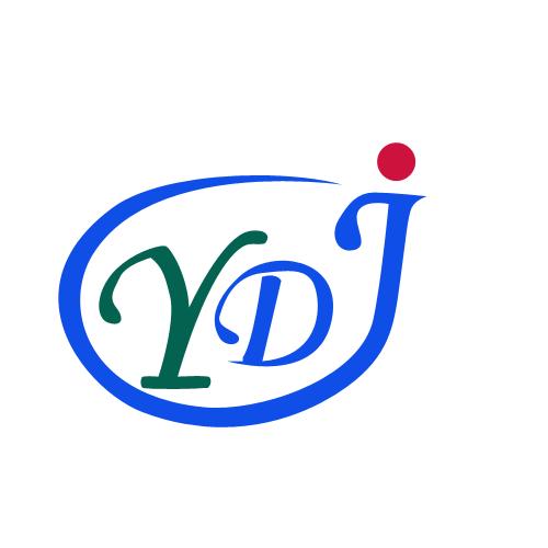 深圳市永达佳电子有限公司