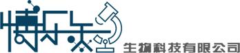蘭州AG亚洲登陆生物科技有限公司