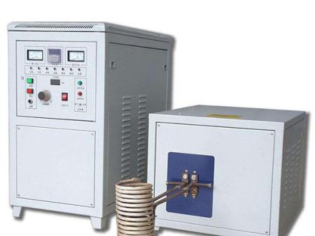 感應加熱設備的冷卻水系統常見問題