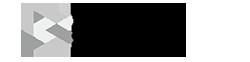 厦门市嘉维世纪会展服务有限公司