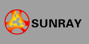SUNRAY MACHINERY CO.,LTD