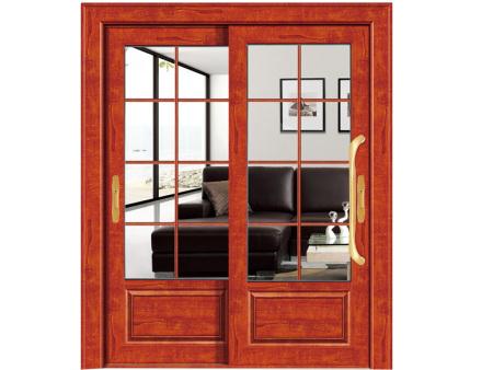 门窗的节能技术措施