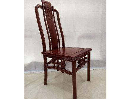 广西餐椅批发-榆木椅