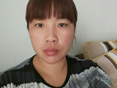 鹤壁市山城家政保洁  杨艳军