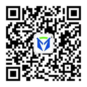 葡京娱乐网站