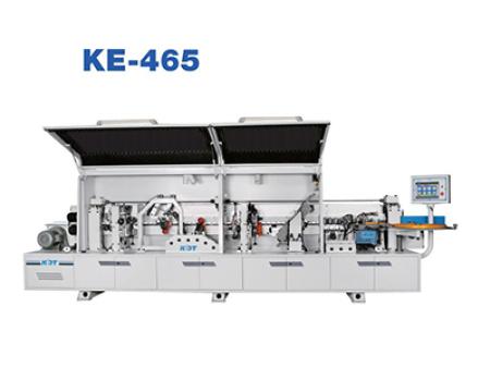 KE-465 自动封边机