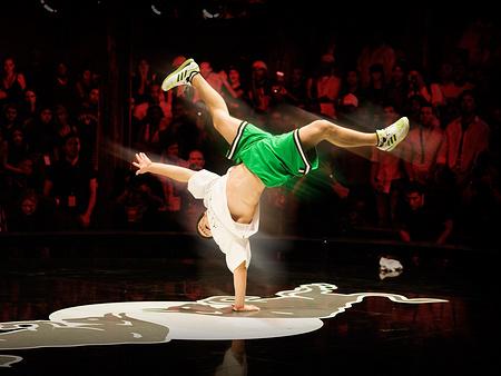 简单有活力的舞蹈_技巧舞breaking|舞蹈种类-大连创世街舞培训中心