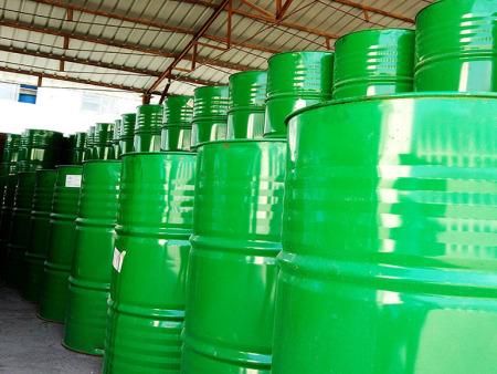 大连磷脂生产厂家描述了石油醚萃取磷脂的方法