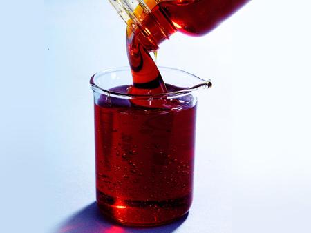 谁知道液体钙、大豆卵磷脂、深海鱼油这三种可以一起吃吗?