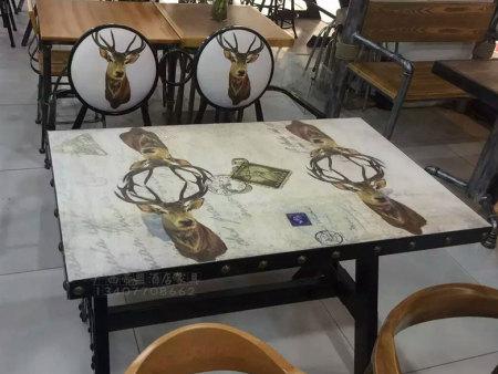 广西个性亚博体育appios椅