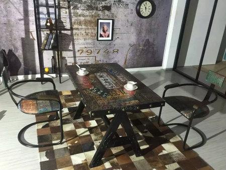 咖啡厅个性亚博体育appios椅