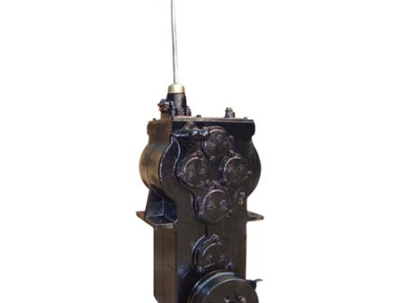 ZL15-1 型系列