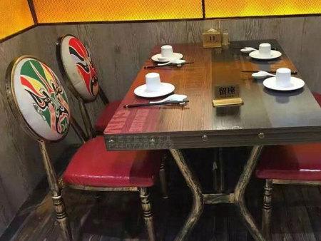 广西主题亚博体育appios椅