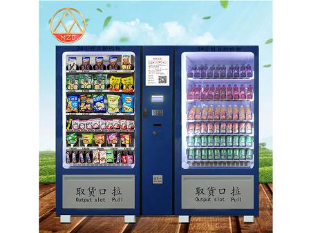 饮料食品综合型yabo娱乐vip