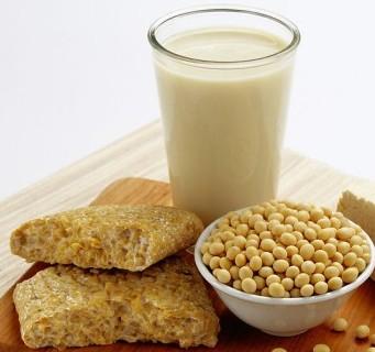 饲料级磷脂饲料级甲酸钙作为酸化剂以外的特性是什么?(下)