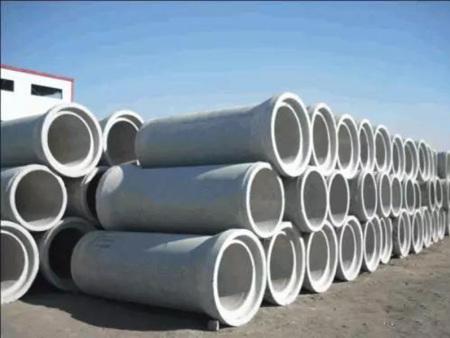 水泥管的养护方法