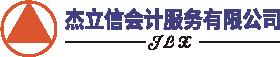 金沙2015app下载-官网