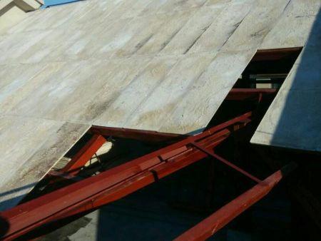 屋面板�Z厂家