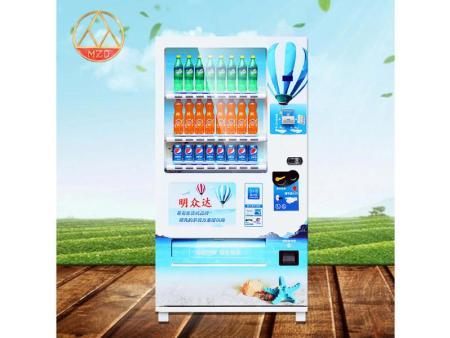 【万博manbetx官网体育达】坡型万博手机manbetx网页版自动卖饮料