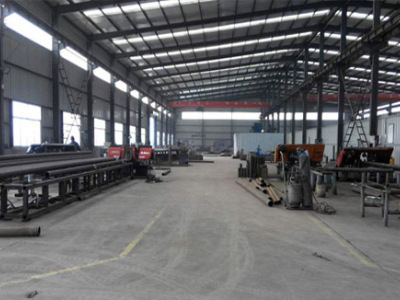 耐磨泵管-布料机厂家-河北鑫盛瑞泰机械
