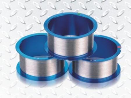 不锈钢反应釜室外维护和保养