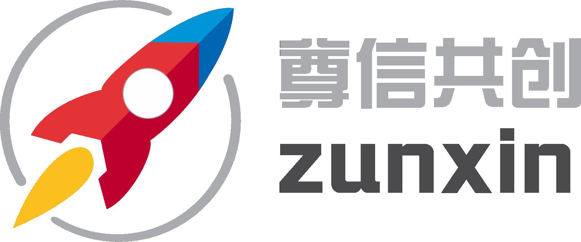 天津尊信共創信息技術有限公司