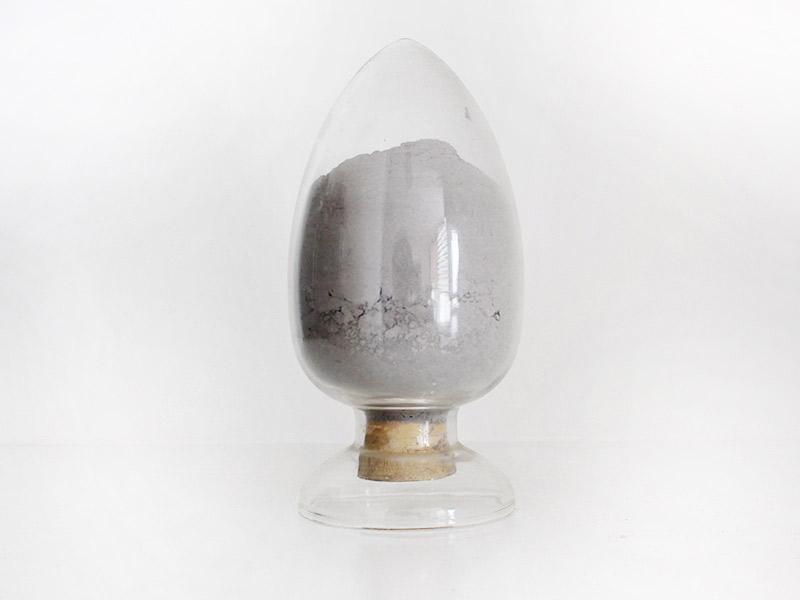 Silicon nitride powder