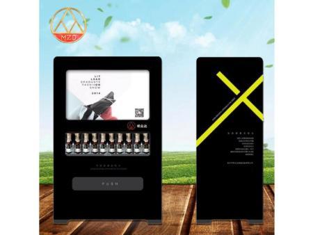 【万博manbetx官网体育达】升降型万博手机manbetx网页版