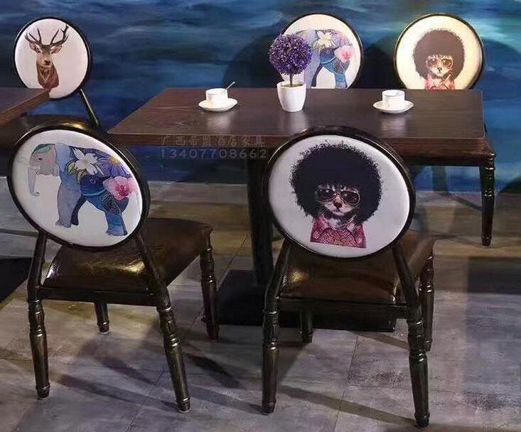 帝盟家具为您介绍亚博体育appios椅的保养方法