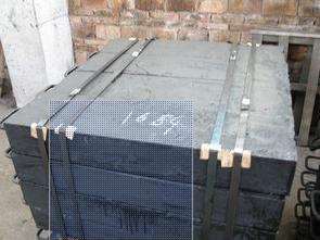 工量具的電梯配重鐵的介紹