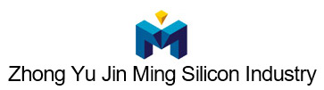 Anyang Zhong Yu Jin Ming Silicon Industry Co., Ltd.