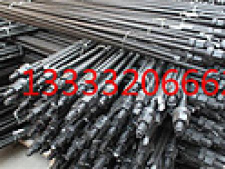 邯郸地区专业的锚杆报价——煤矿专用钻杆