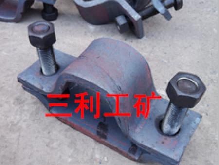 永年三利专业采购U型卡缆厂家,U型卡缆价格
