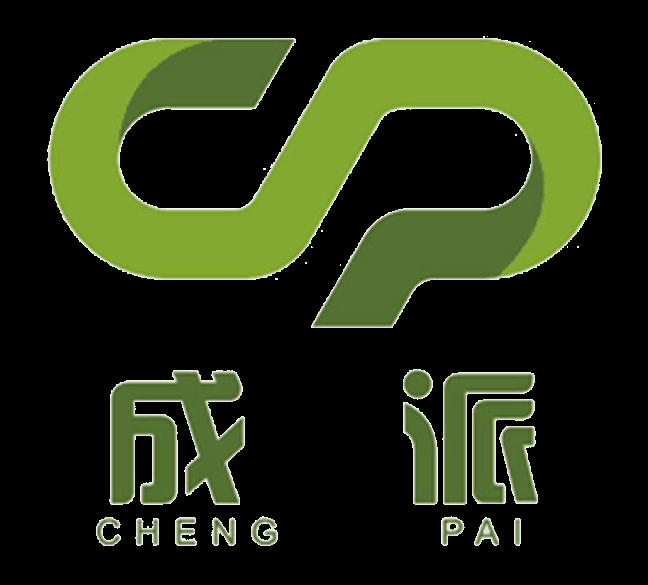 四川必威体育生物科技有限公司