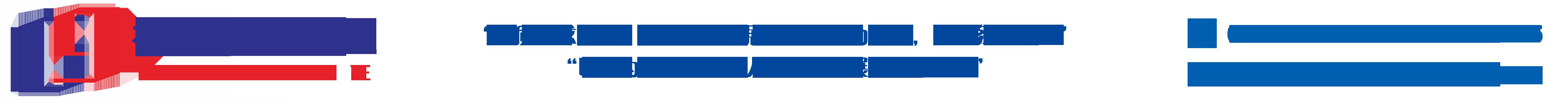 福州国龙纸业有限公司