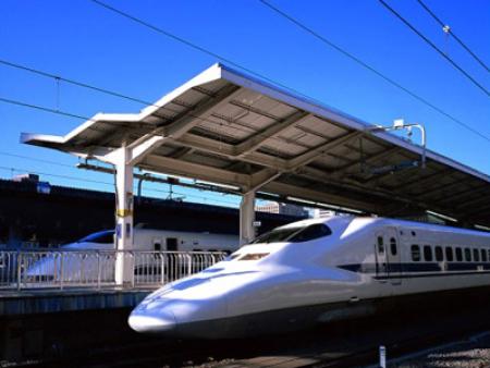 地鐵電力工程