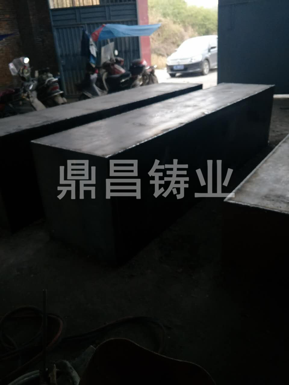 遂宁配重块哪家有-郴州地区优惠的复合配重铁
