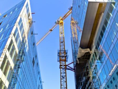 建筑電力安裝工程