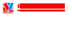 山东盛源环保设备有限公司