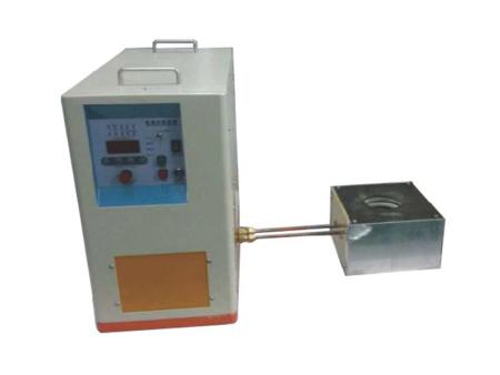 不锈钢反应釜搅拌器功率的影响因素