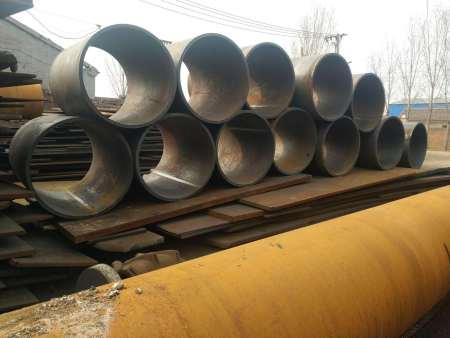 钢材库存连续10周下降 累计降幅15.2%